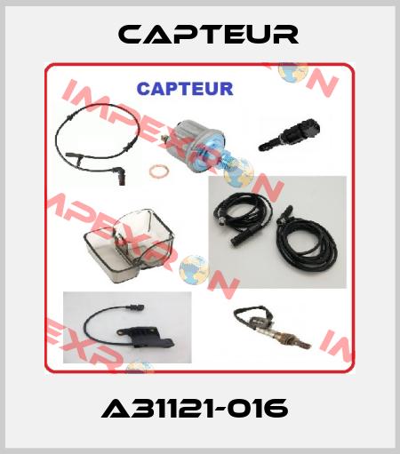 Capteur-A31121-016  price
