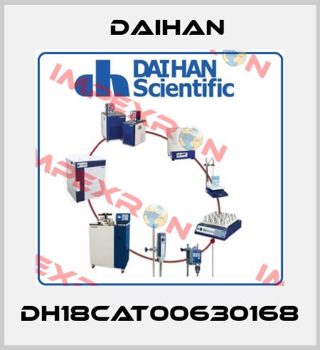 Daihan-DH18CAT00630168 price