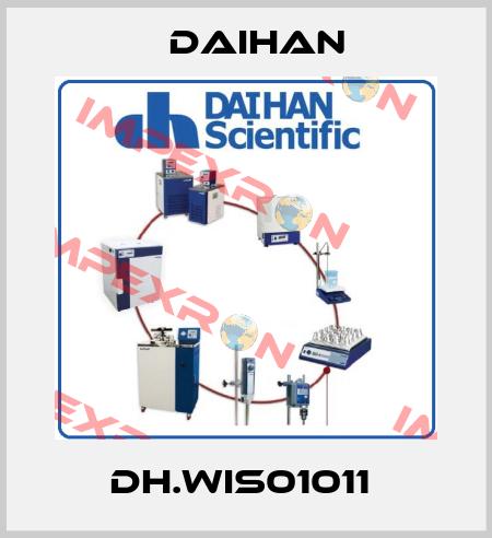 Daihan-DH.WIS01011  price