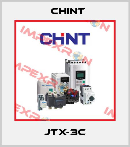 Chint-JTX-3C  price